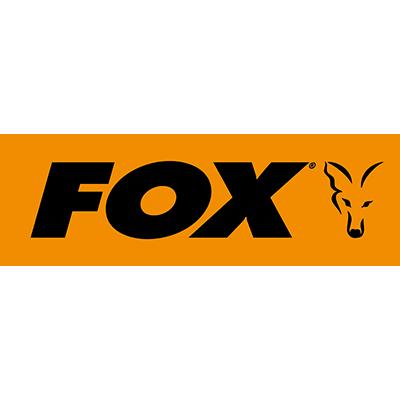 www.foxint.com