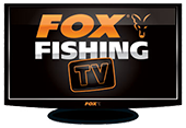 Fox Fishing TV