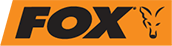 FOX International LTD | FOX Carp Fishing Tackle